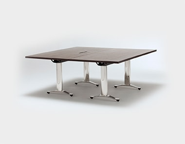 Cirrus Fixed Table