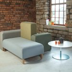 Machu Modular Seating (4)