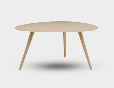 Pen Table