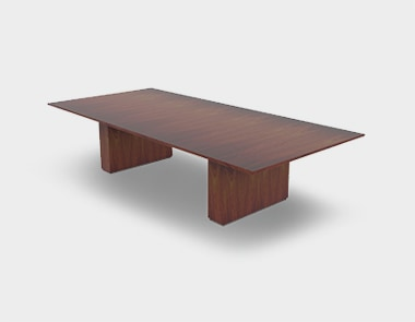 Silva Fixed Table