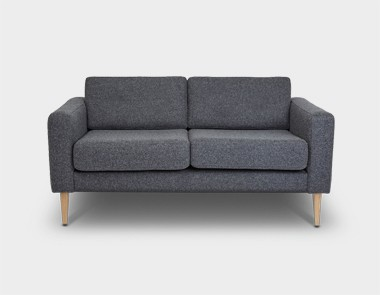 Stretch Sofa