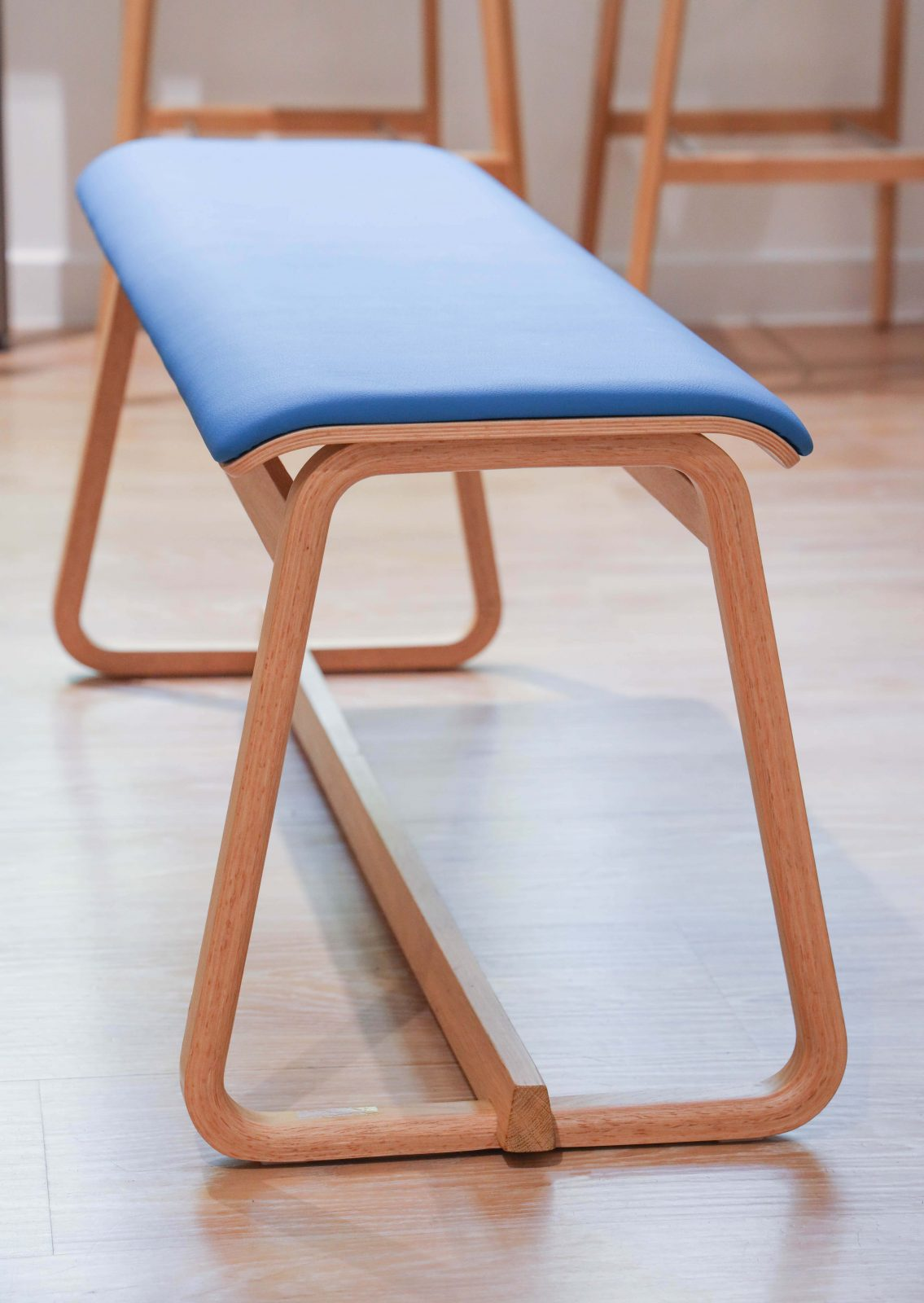 THEO BENCH (2)