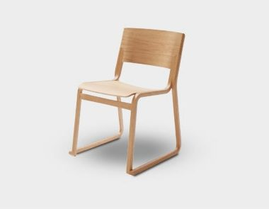 Theo Chair