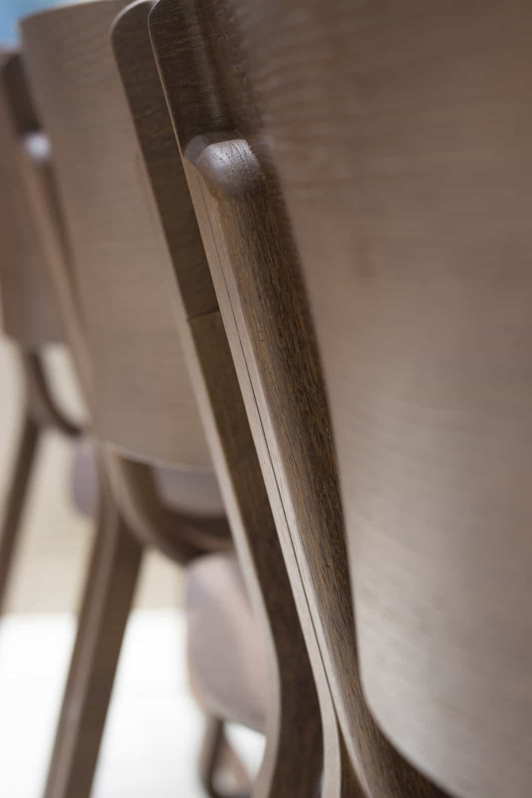 Theo Folding Tables & Theo Chairs (11)