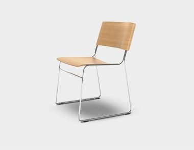 Theo M Chair