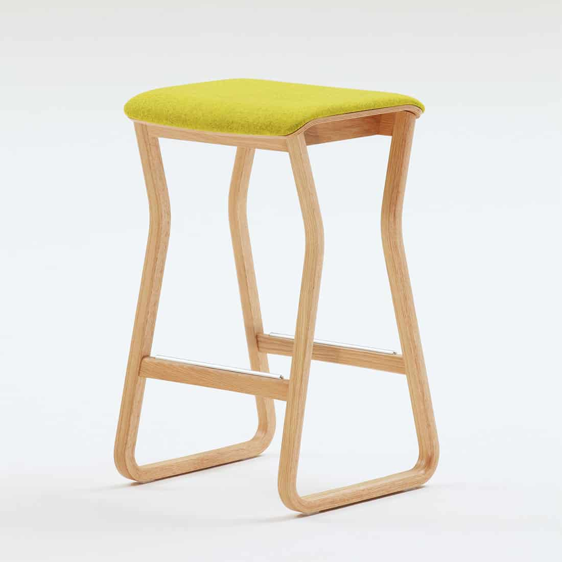 Theo Stool New Design Group Furniture